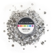 Crater Lake Sequin Mix - Catherine Pooler - PRE ORDER