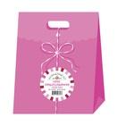 Love Embellishment Grab Bag - Love Notes - Doodlebug