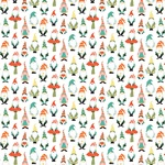 Gnomies Paper - Tulla & Norbert - Photoplay