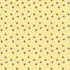 Honey Bees Paper - Tulla & Norbert - Photoplay