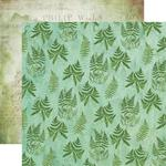 Loose Yourself Paper - Simple Vintage Great Escape - Simple Stories - PRE ORDER