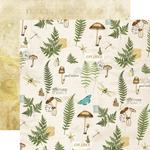 100% Natural Paper - Simple Vintage Great Escape - Simple Stories