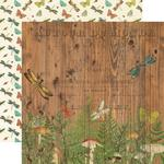 100% Natural Paper - Simple Vintage Great Escape - Simple Stories - PRE ORDER