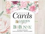 Garden Grove Boxed Card Set - Bo Bunny
