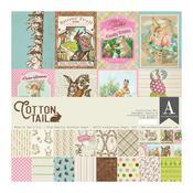 Collection Kit - Cottontail - Authentique