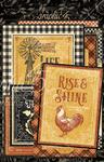Farmhouse Ephemera & Journaling Cards - Graphic 45 - PRE ORDER