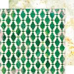 Casita Paper - Art Walk - Heidi Swapp