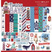 Collection Pack - Monterey Bay - Photoplay