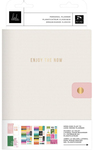 Art Walk - Monthly Blank Pages Heidi Swapp Personal Planner