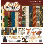 Collection Pack - Wizard World Vol. ll - Photoplay - PRE ORDER