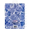 Sweet Rose Planner - Day-to-Day - Maggie Holmes - PRE ORDER