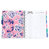 Sweet Rose Planner - Day-to-Day - Maggie Holmes