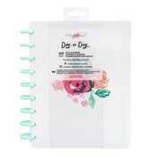Blossom Planner - Day-to-Day - Maggie Holmes
