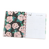 English Garden Planner - Day-to-Day - Maggie Holmes