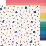 Jubilee Paper - Sweet Story - Maggie Holmes