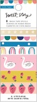 Sweet Story Washi Tape - Maggie Holmes