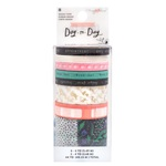 Daily Washi Tape - Day-to-Day - Maggie Holmes - PRE ORDER