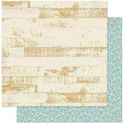 Beachwood Paper - Voyage - Authentique - PRE ORDER