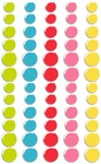 Cake Smash Puffy Dots - Fancy Pants - PRE ORDER