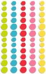 Cake Smash Puffy Dots - Fancy Pants
