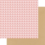 Sweet Treats Paper - A Cherry On Top - Fancy Pants