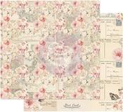 Arco Naturale Foiled Paper - Capri - Prima