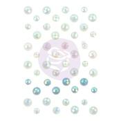Capri Say It In Crystals - Prima