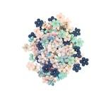 Aurora Bay Flowers - Capri - Prima