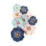 Tropea Sands Flowers - Capri - Prima - PRE ORDER