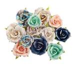 Paraiso Shore Flowers - Capri - Prima