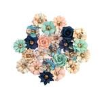 Lazaretta Flowers - Capri - Prima