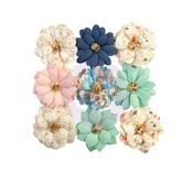 Amalfi Flowers - Capri - Prima