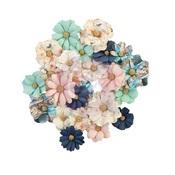Mare Verde Flowers - Capri - Prima