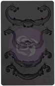 Marseille Hardware Memory Hardware Mould - PRE ORDER