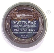 Charcoal Black Wax Paste - Prima - PRE ORDER
