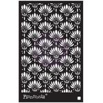 Dandelions 6x9 Stencil - Prima