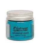 Broken China Tim Holtz Distress Embossing Glaze