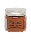Rusty Hinge Tim Holtz Distress Embossing Glaze