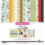 Cooper Collection Kit - Bella Blvd