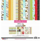 Cooper Collection Kit - Bella Blvd
