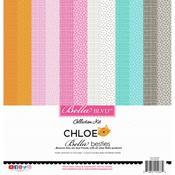 Chloe Besties Collection Kit - Bella Blvd