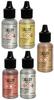 Tim Holtz MEGA Bundle - Alcohol Ink - Alloys - Solution - Blower