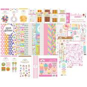 Hey Cupcake Doodlebug Value Bundle