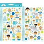 Party Time Icons - Doodlebug