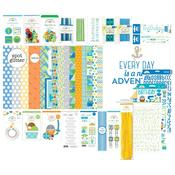 Party Time Doodlebug Value Bundle - PRE ORDER