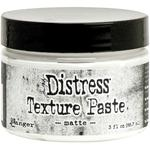 Matte Tim Holtz Distress Texture Paste