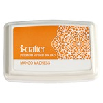 Mango Madness Hybrid Ink Pad - i-Crafter