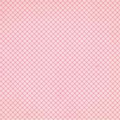 Diamonds Patterned Single-Sided Paper - American Crafts