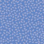 Let's Sign Up Patterned Single-Sided Paper - American Crafts