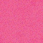 Confetti Patterned Single-Sided Paper - American Crafts